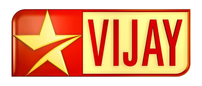 Star Vijay Channel Logo