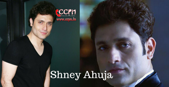 Shiney Ahuja HD Image