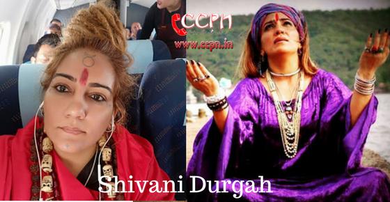 Shivani Durgah HD Image