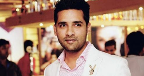 puneesh-sharma HD Image