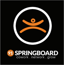 How to contact 91springboard Customer Care?