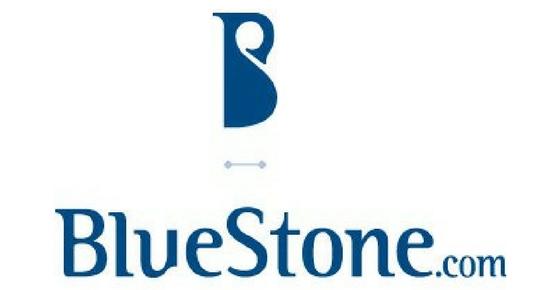 How to contact Bluestone Customer Care