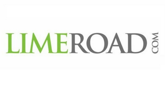 How to contact Limeroad Customer Care