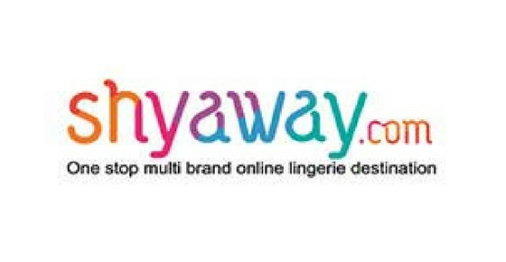 How to contact Shyaway.com Customer Care