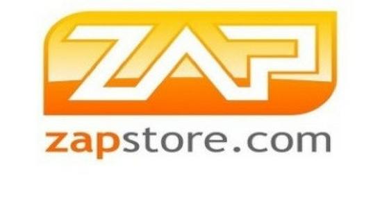 How to contact zapstore.com