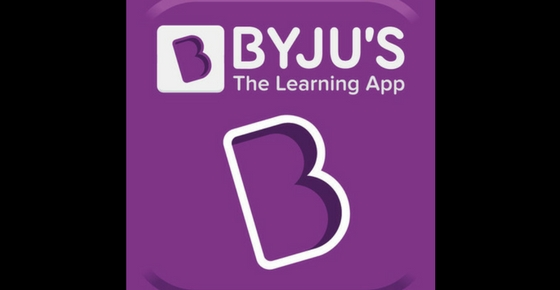How to contact BYJU's Customer Care?
