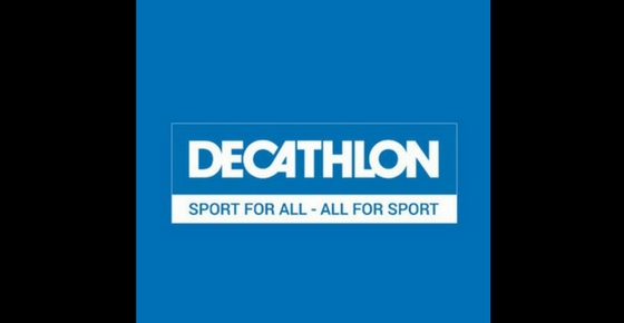 How to contact Decathlon Customer Care?