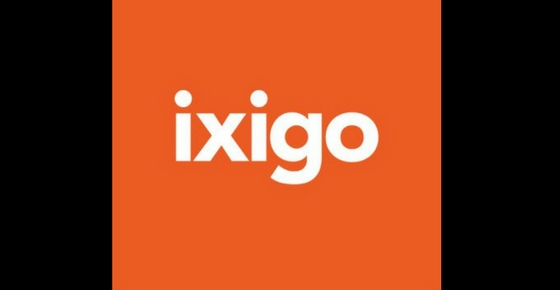 How to contact Ixigo Customer Care?