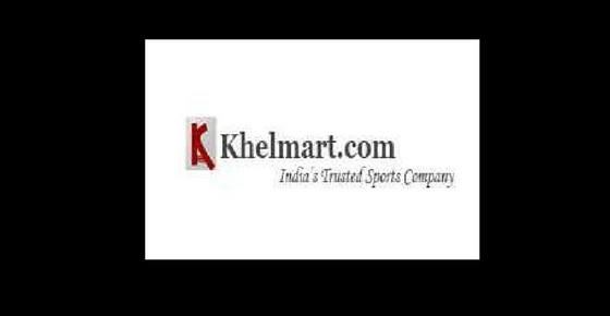 How to contact Khelmart Customer Care?