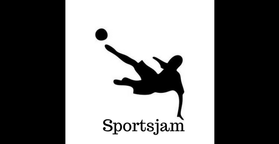 How to contact Sportsjam.in Customer Care?