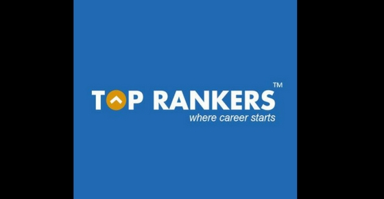 How to contact TopRankers Customer Care?