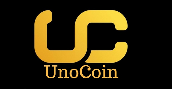 How to contact Unocoin Customer Care?