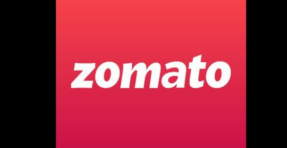 How to contact Zomato Customer Care?