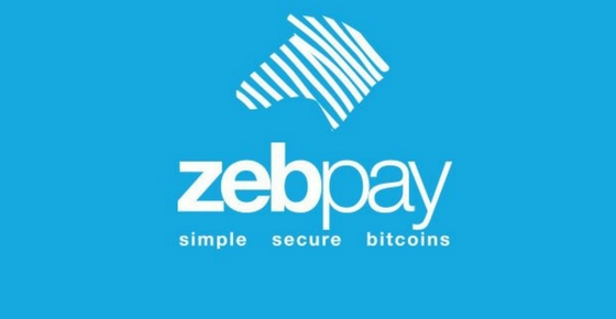 How to contact Zebpay Customer Care?