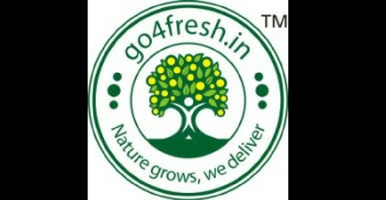 How to contact Go4fresh.in Customer Care?