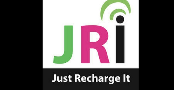 How to contact JustRechargeIt Customer Care?