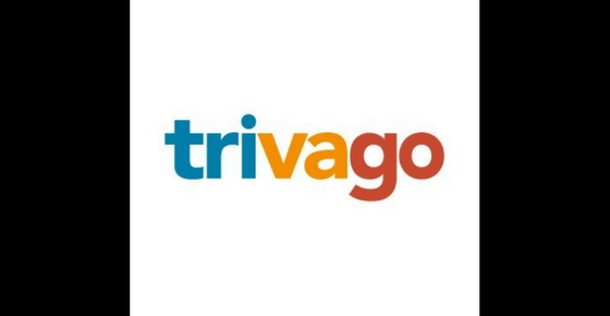 How to contact trivago Customer Care?