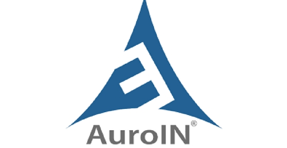 How to contact SEO Company AuroIn?
