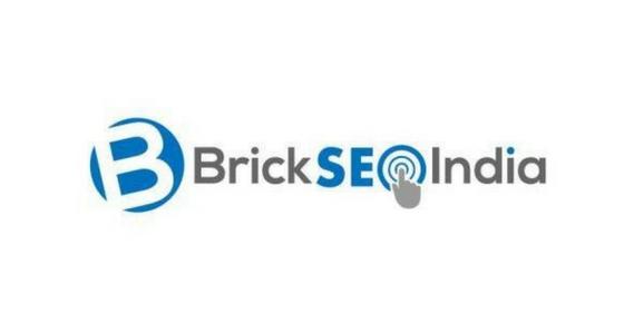 How to contact SEO Company BrickSeo?