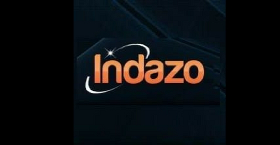 How to contact SEO Company Indazo?