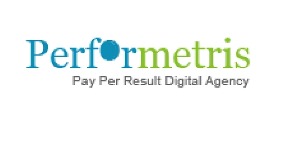 How to contact SEO Company Performetris?
