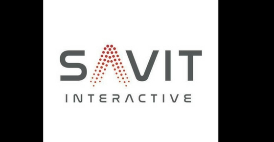 How to contact SEO Company Savit Interactive?