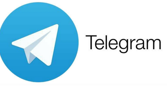 Telegram Customer Care Phone Number, Email ID, Office Address