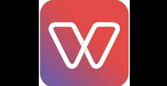 How to contact Woo App Customer Care?