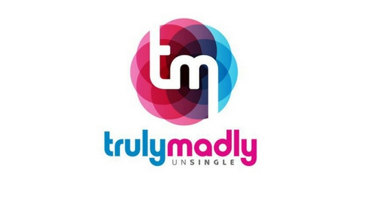 How to contact TrulyMadly Customer Care?