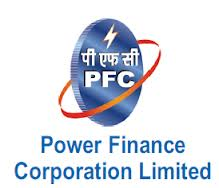 How to contact Power Finance Corporation Ltd. Customer Care?