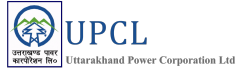 How to contact UPCL Customer Care?