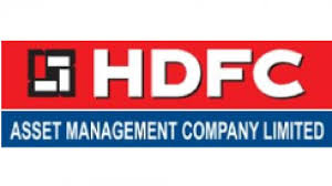 How to contact HDFC Asset Management Customer Care?