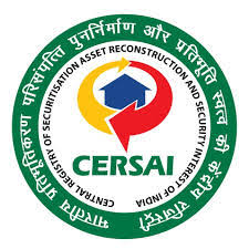 How to contact CERSAI Customer Care?