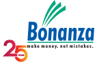 BHow to contact Bonanza Portfolio Customer Care?