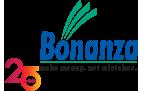 BHow to contact Bonanza Portfolio Customer Care?