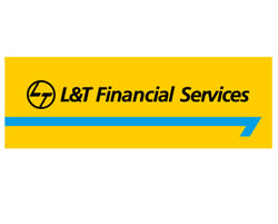 How to contact L&T Finance Services Customer Care?