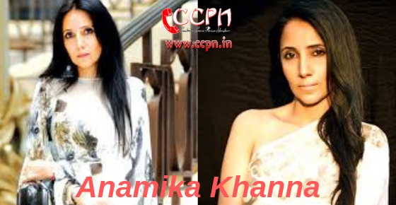 Anamika Khanna Contact Address Phone Number Email Id Website Customer Care Phone Number