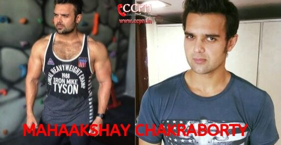 How to Contact Mahaakshay Chakraborty