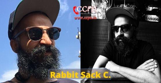 How to contact Rabbit Sack C?