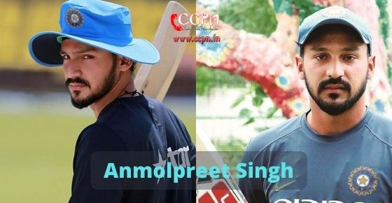How to contact Anmolpreet Singh