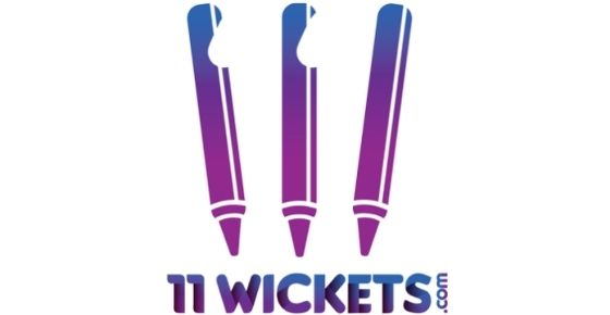 How to contact 11Wickets