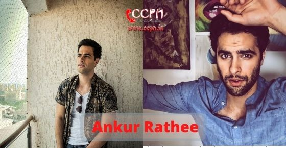 How to contact Ankur-Rathee