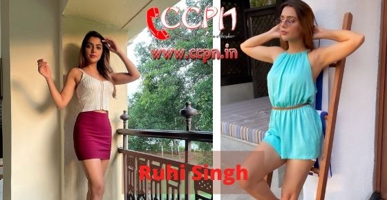 How to contact Ruhi-Singh