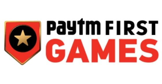 How to contact Paytm First Games