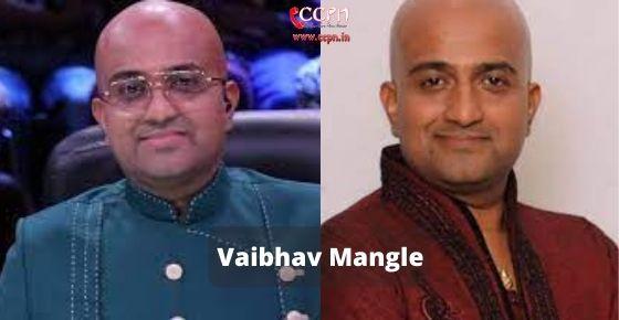 How to contact Vabhav-Mangle