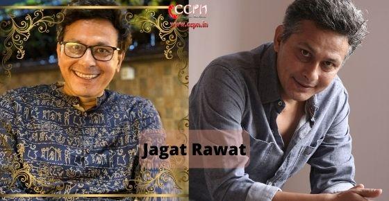 How to contact Jagat-Rawat