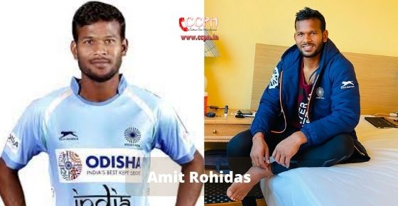 How to contact Amit Rohidas