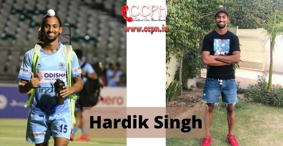 How to contact Hardik-Singh