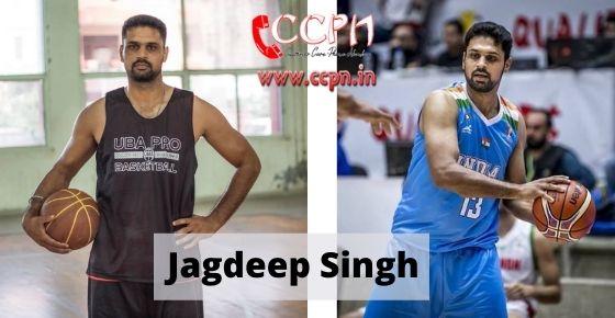 How to contact Jagdeep-Singh
