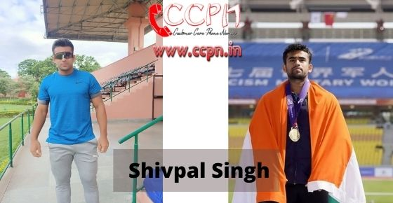 How to contact Shivpal-Singh